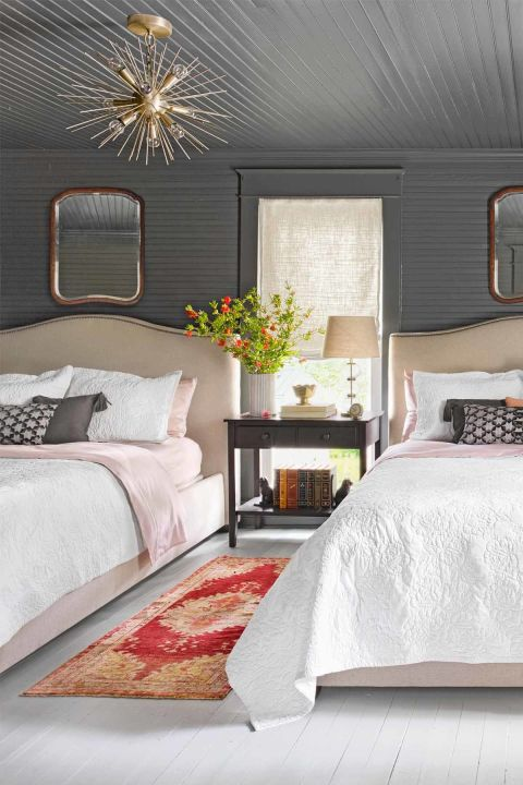 guest bedroom ideas guest room ideas SBDGYAB
