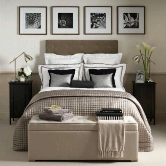 guest bedroom ideas PWKRQDV