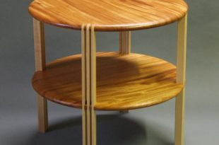 guy marsden small tables BYXSCWH