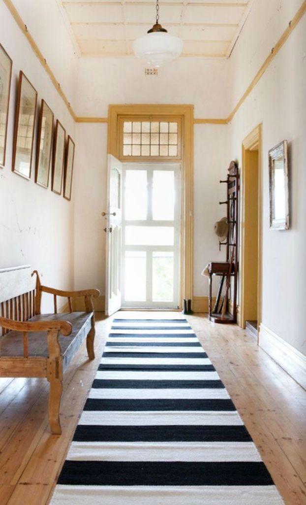 hallway runners 12 modern hallway runner rug designs YOABNPG