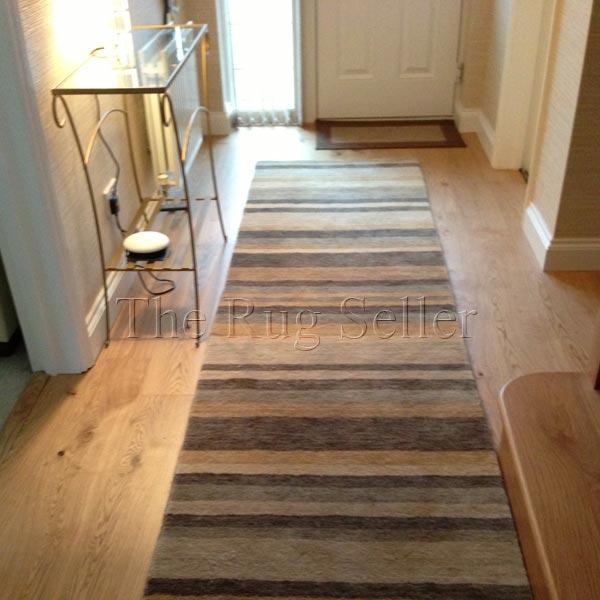 hallway runners 57 hallway carpet, hallway carpet tile - medsmatter.org SSUOXDL