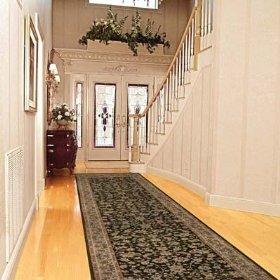 hallway runners hall runner rugs for sale | roselawnlutheran ECWTHWR