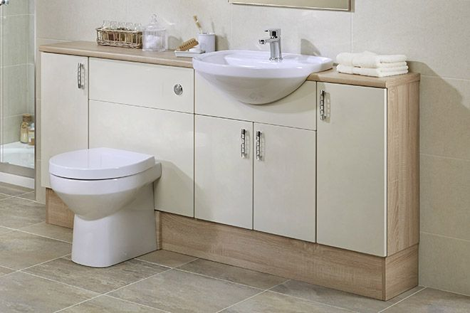 hamilton bathroom centre fitted bathroom furniture BKMFTFI