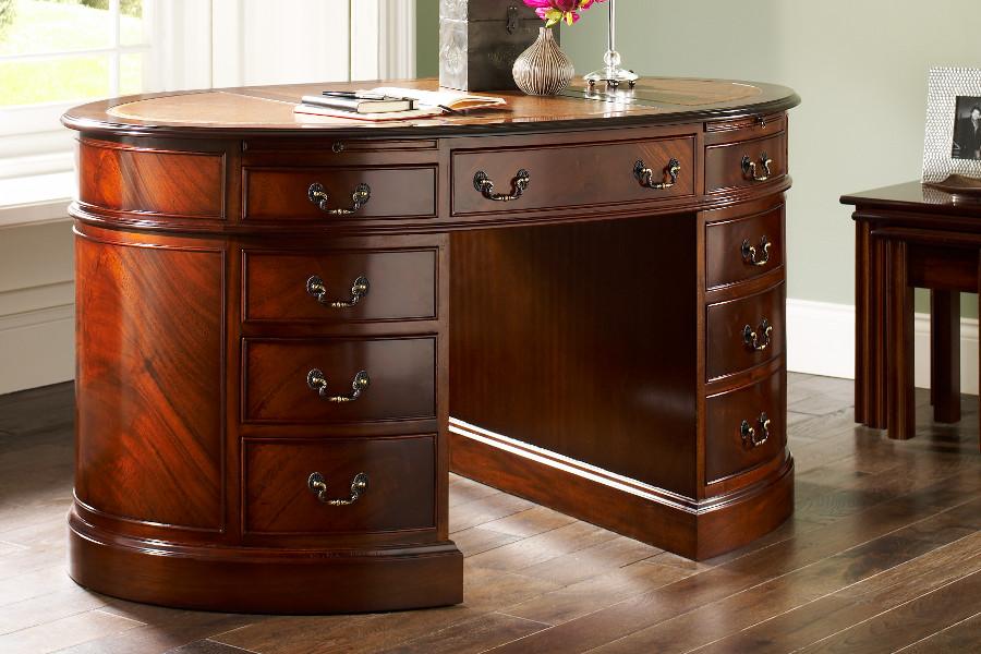 hardwood mahogany furniture SMFXKSI