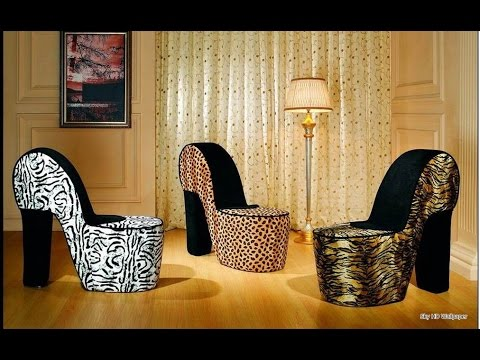 high heel chair - bobu0027s discount furniture high heel chair FALASIK