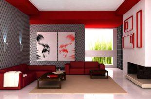 home decor living room simple home decoration design TBPKPGD