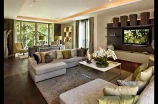 home decorating decoration ideas for home #decoration #ideas - youtube SPLRJFB