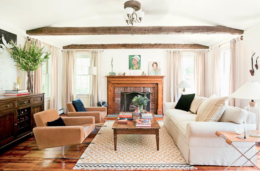 home decorating ideas 50+ inspiring living room decorating ideas XTIMTUZ