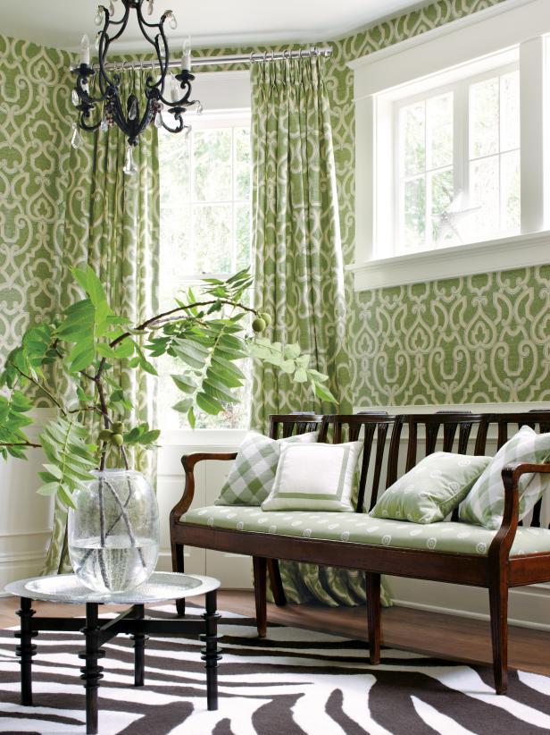 home decorating ideas u0026 interior design | hgtv IOYRWJB
