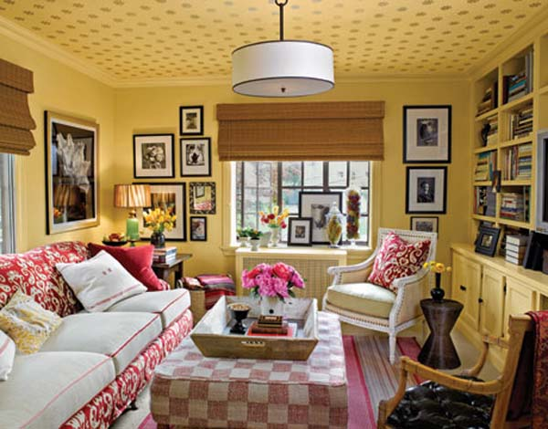 home decoration tips 1000 images about style country on pinterest country bedroom design country  homes IMSISJX