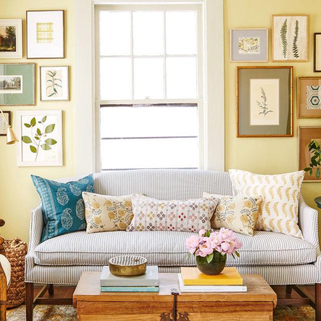 home decoration tips decorating ideas UQIMKPF