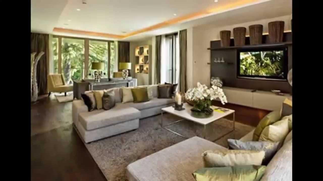 home decoration tips decoration ideas for home #decoration #ideas - youtube OJCZERO
