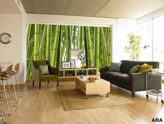 home decoration tips experts-top-10-home-decor-trends PMQMRJC