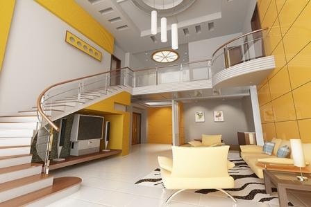 home decoration tips home decorating decor homes ideas home decor ideas primitive home decor  ideas DRVSSKS
