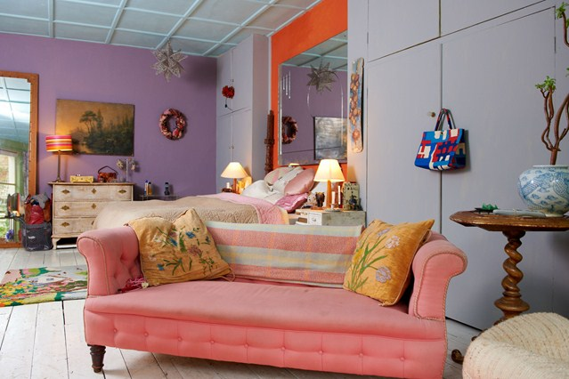 Get to know about the home decoration tips