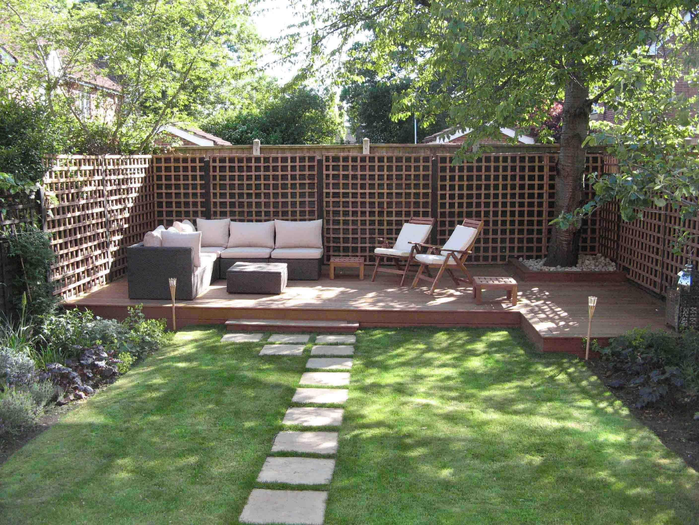 home garden design 25 landscape design for small spaces PTOBYRY