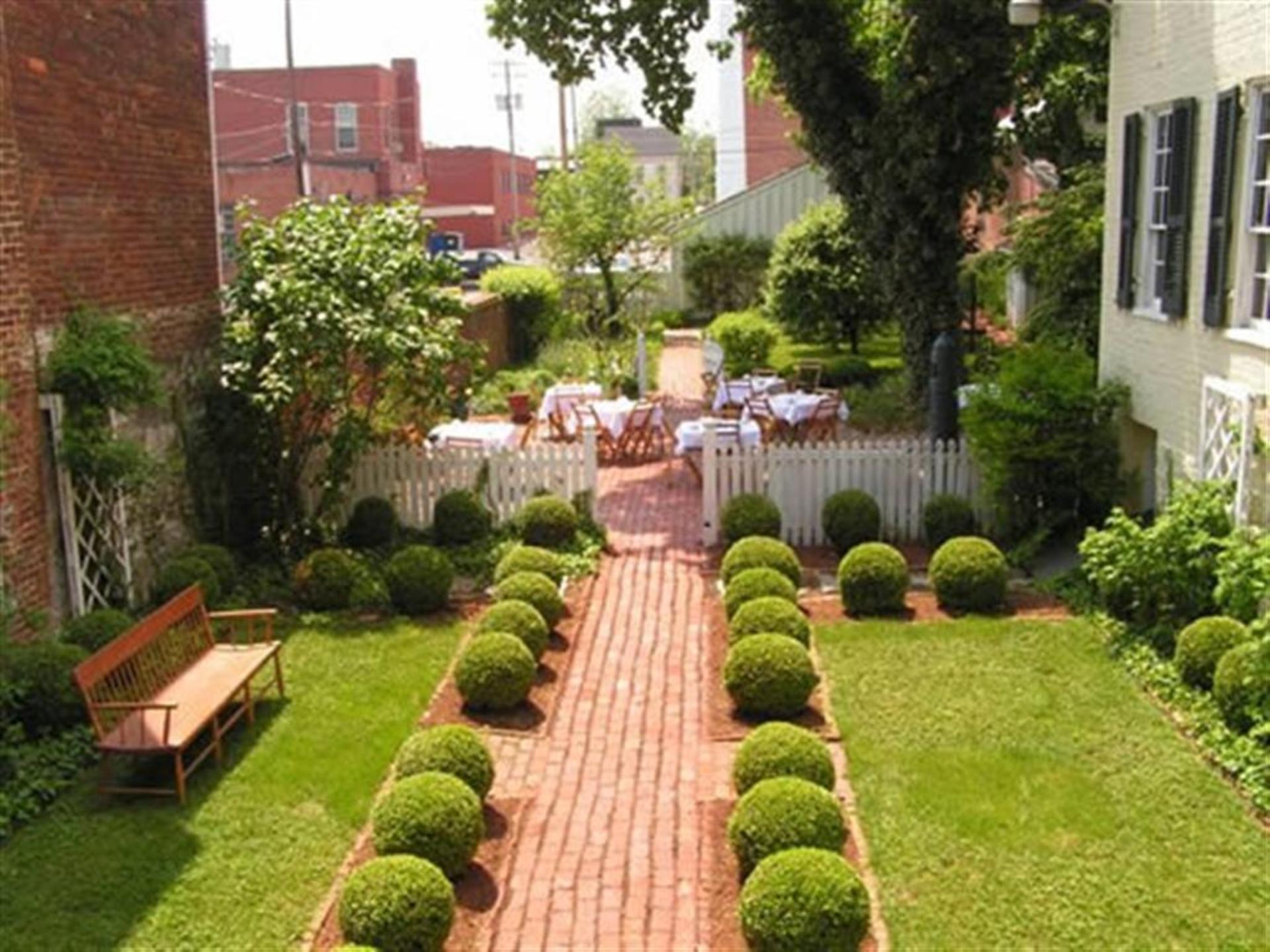 home garden design garden design ideas garden endearing home garden designs IMFYCPJ