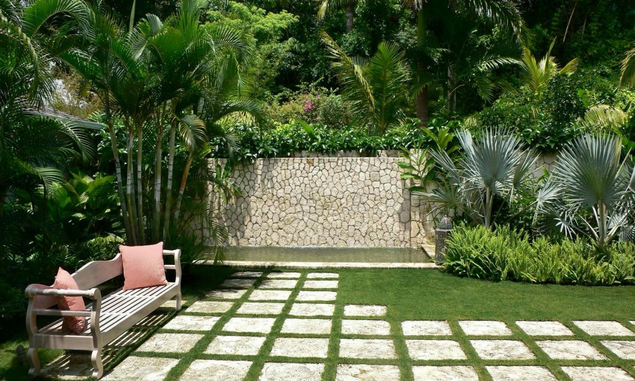 home garden design ... home gardens best home cool urnhome best home garden ... EGRXIEN