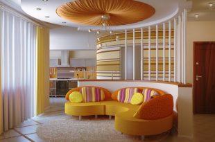 home interior design beach house interior for 2013 design ... AHIVKYP