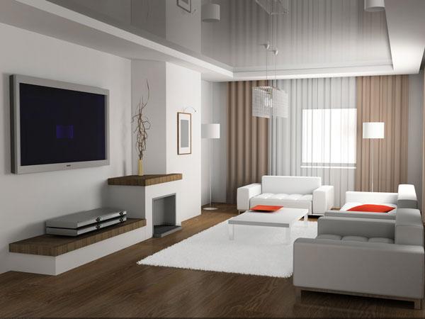 home interior design ... home interior designer 11 attractive design ideas home design styles ... OFKLUUA