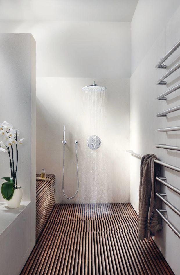 home interior design minimal interior design inspiration #65 DUGNJDY