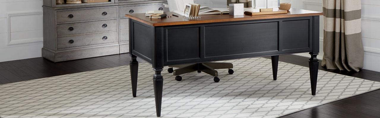 home office desks desks WGCCYZV
