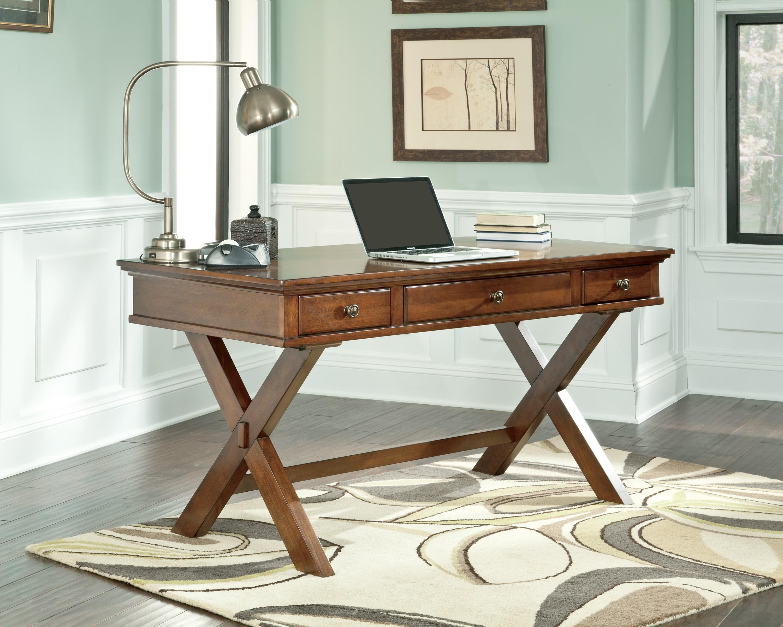 home office desks full image for home office desk furniture 123 inspiring style for  burkesville NJFILFY