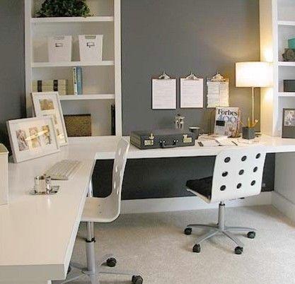 home office desks l shaped desk ikea home office modern with modern office SKOGPAP