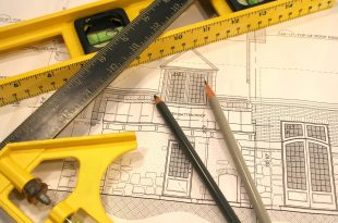 home renovations home remodeling staten island MDGQECC