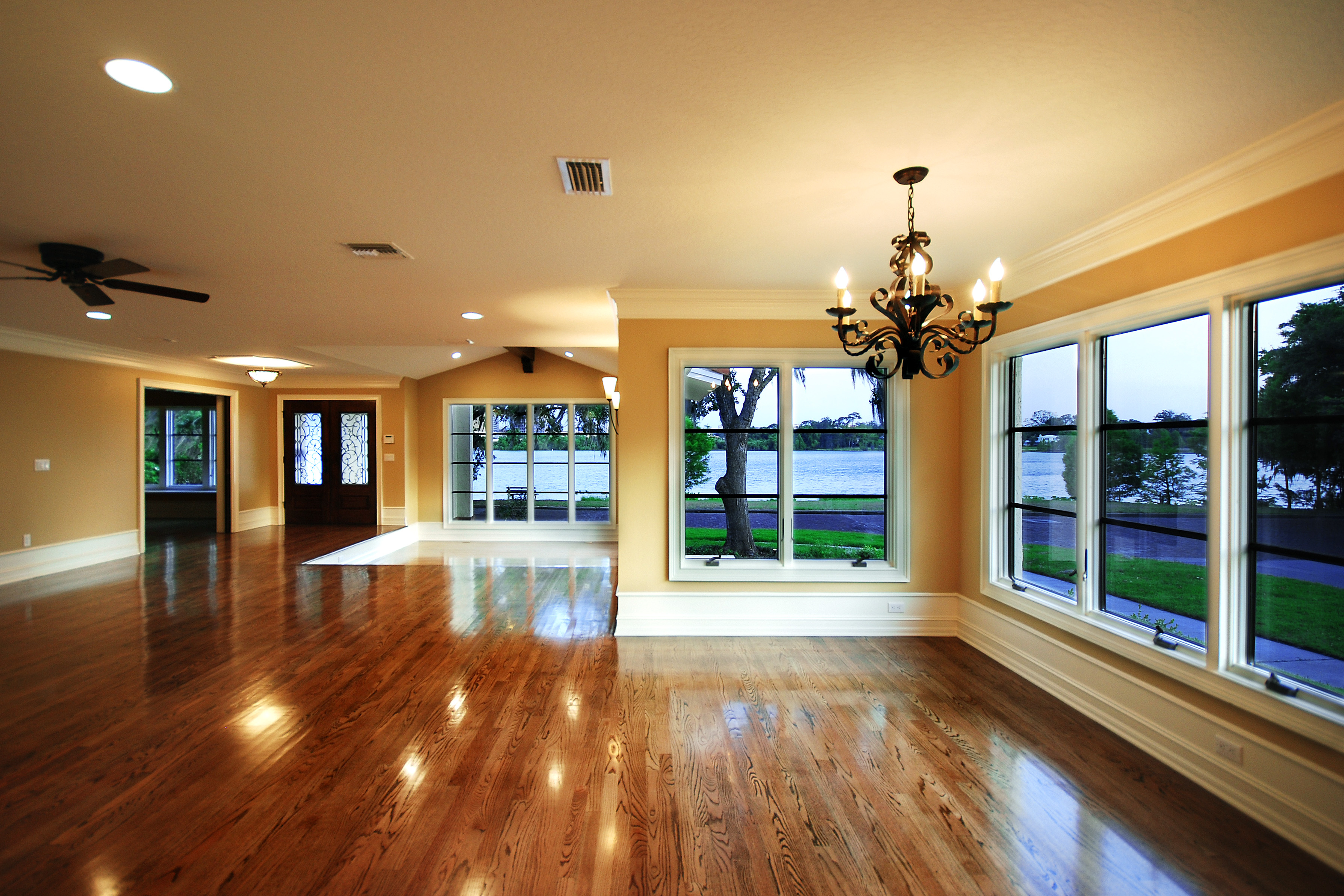 home renovations recent trends for home renovation - intellebuild NHMQESX