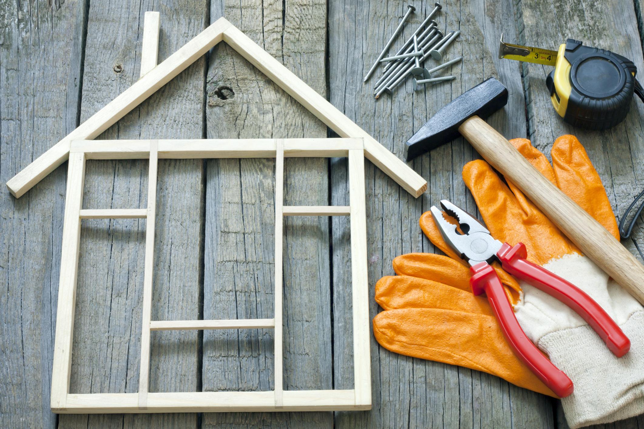 home renovations reno2 WJOSTDX