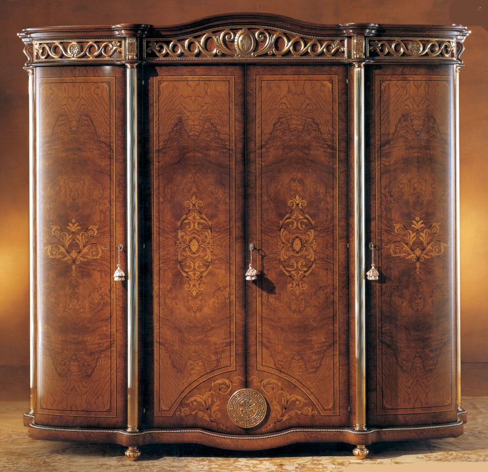 honey walnut door wardrobe armoire happy house pinterest QWTZWJB