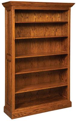 honeybell extra large bookcase HPUQEPA