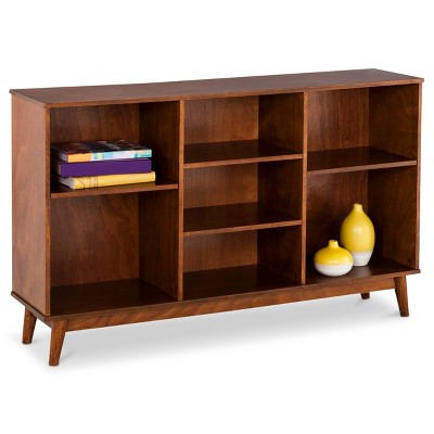 horizontal bookcase $185.24 ... EEFIHRQ