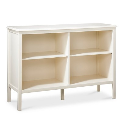 horizontal bookcase threshold-windham-horizontal-bookcase ZSUEPQA