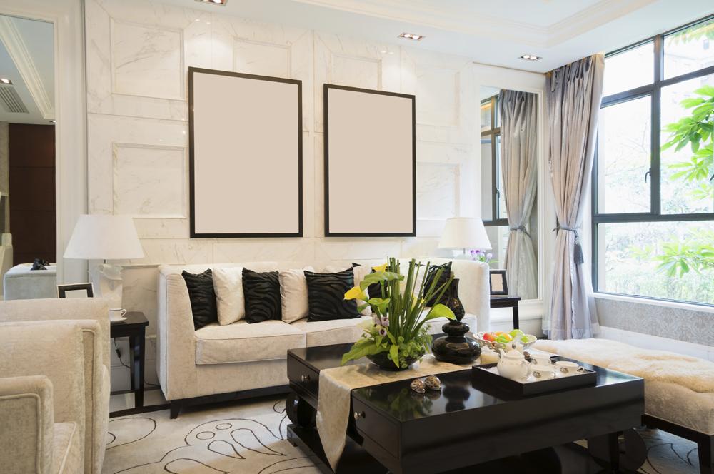 house decor ideas 51 best living room ideas - stylish living room decorating designs GNOQPLO