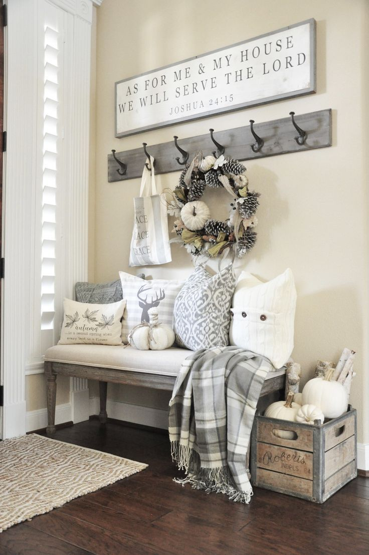 House decor ideas – why are they important?