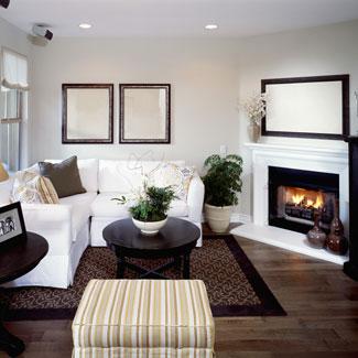 house decor ideas decorating ideas ZYCBQDH