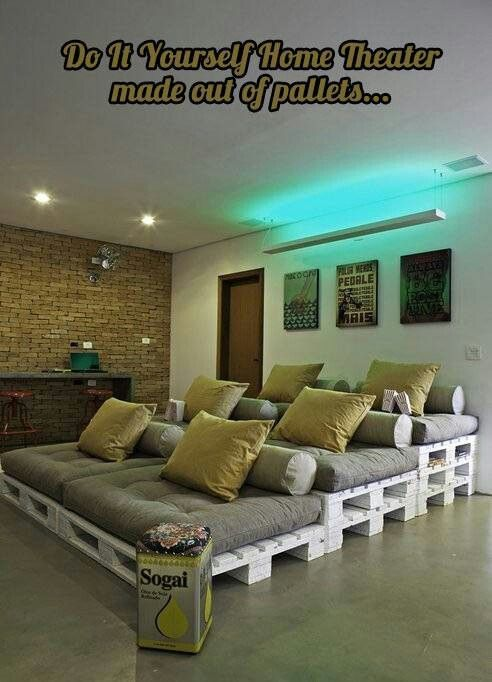 house decor ideas diy crazy home decor ideas anybody can do in budget 1 JYEEOYE