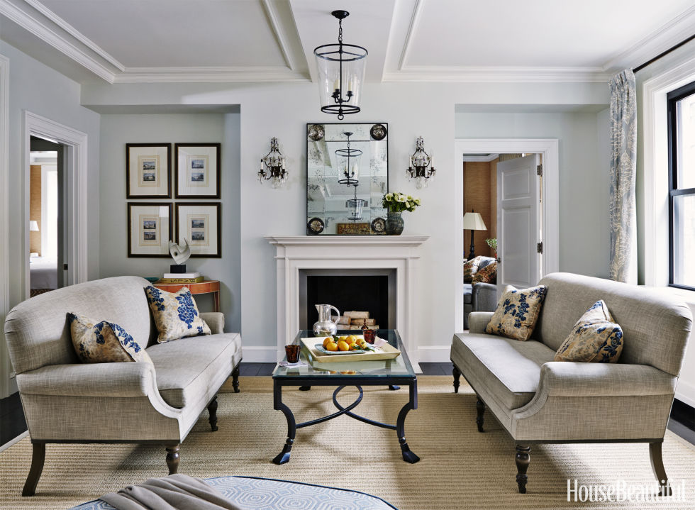 house decorating ideas 145+ best living room decorating ideas u0026 designs - housebeautiful.com GGCHDAT