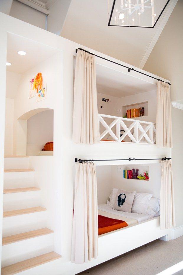 house interior design decorating profile: amy berry. beautiful houses interiorbeautiful ... KWGGOEC