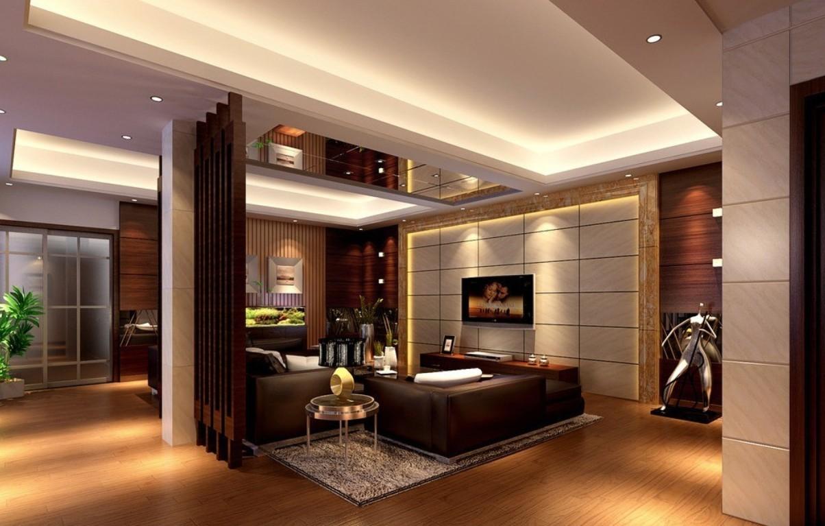 house interior design duplex house interior designs living room   3d house, free 3d house . KHATKEB