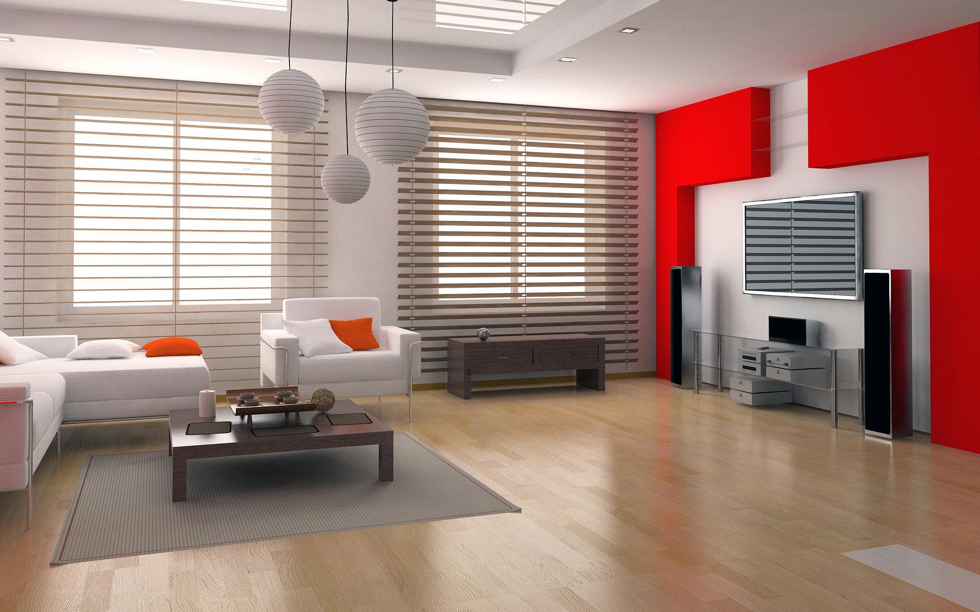 house interior design ideas modest interior house designs on house 25 best VGLDCNZ