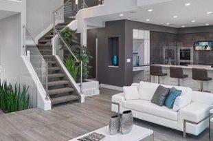 house interior designs best 25+ house interior design ideas on pinterest BFSZFXI