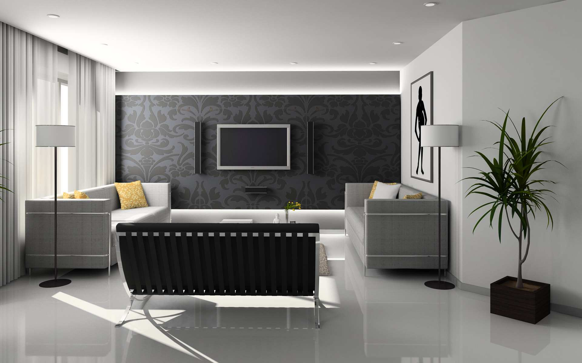 house interior designs ... simple chennai interior independent house interior about house interior  design ... BYZORIH