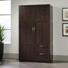 houston wardrobe armoire XHNZARY