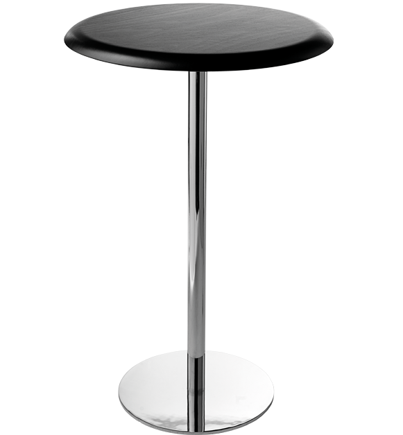 how to buy a table bar FCYANIP