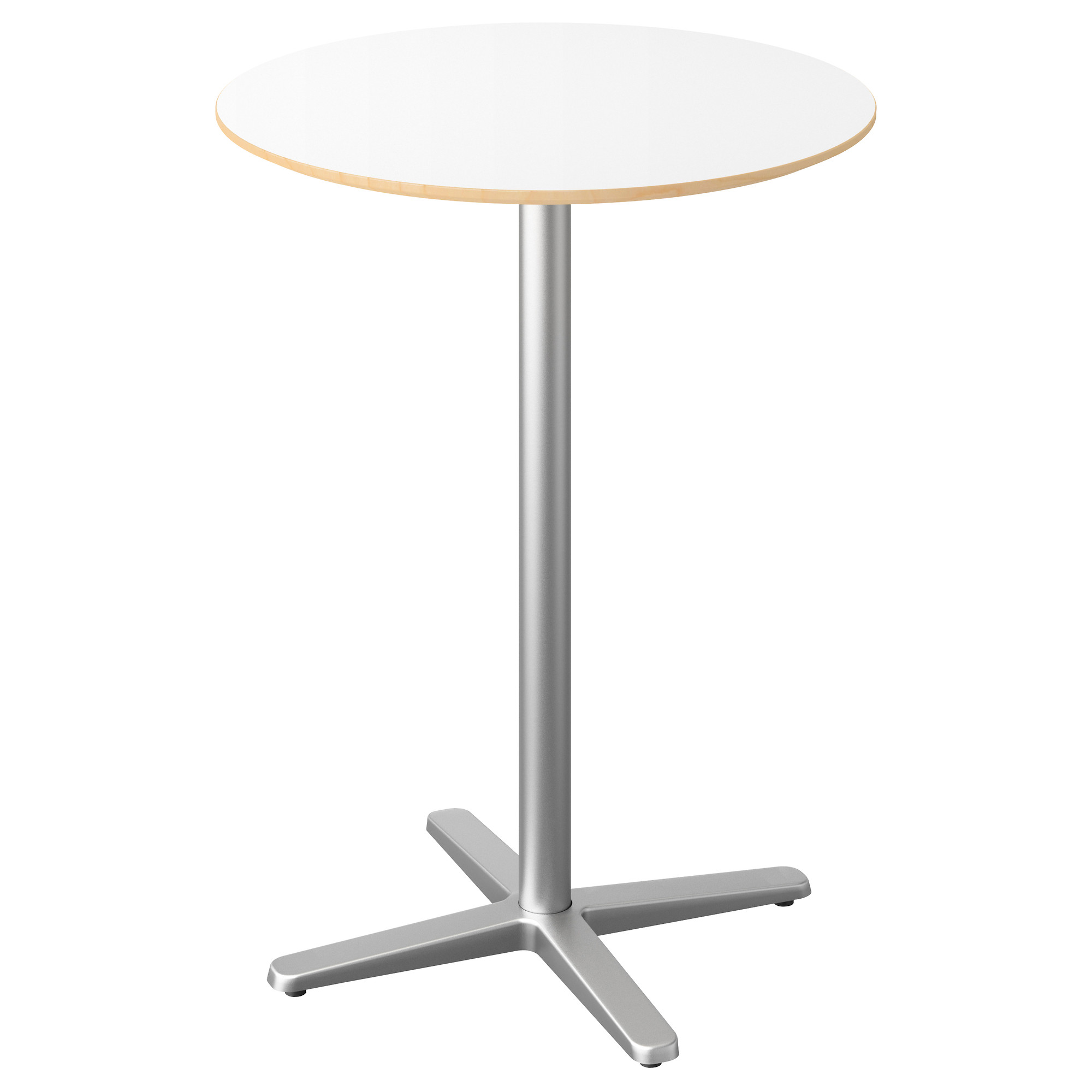 how to buy a table bar JPBEWSS