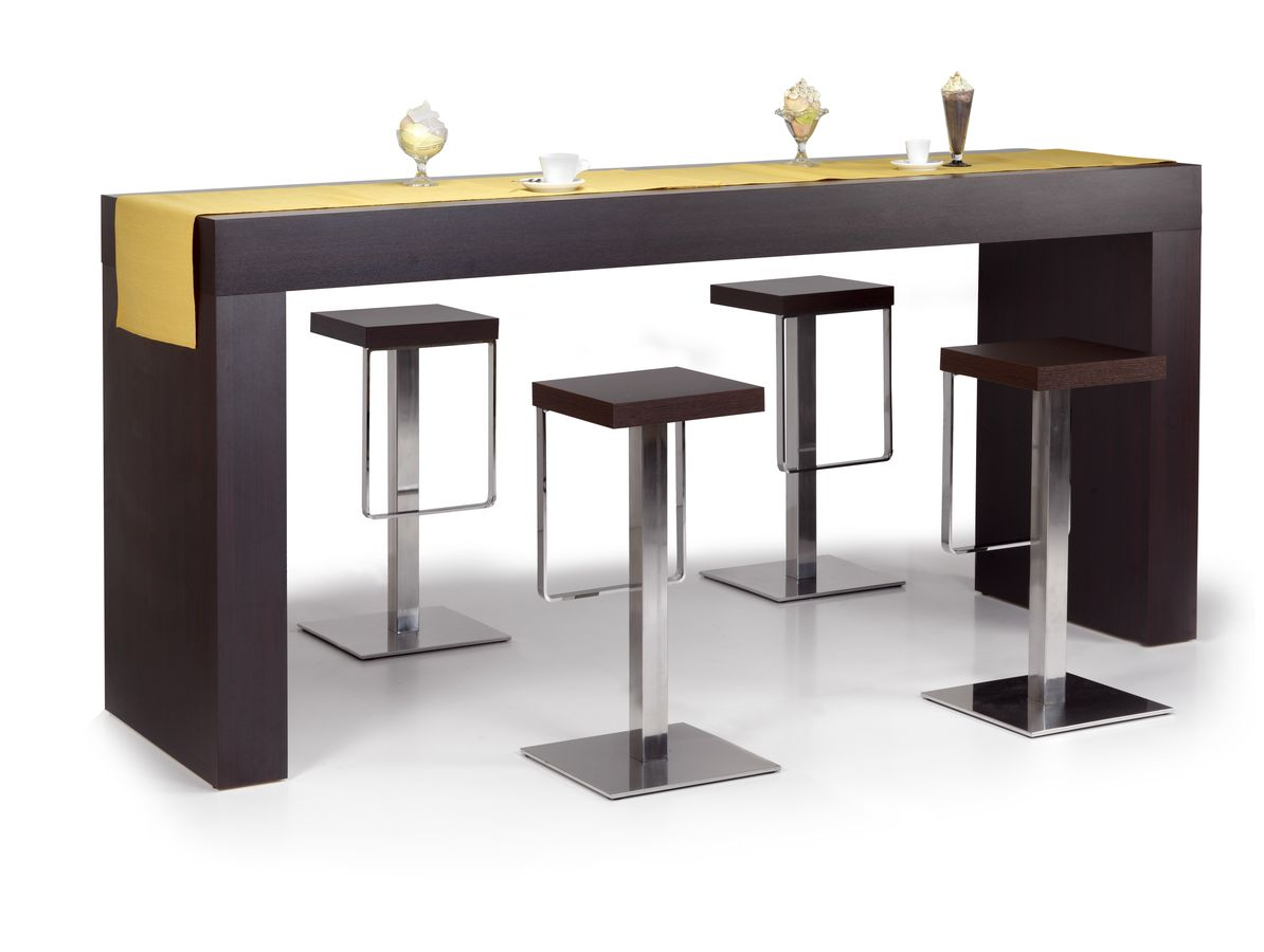 how to buy a table bar UJLNPKF