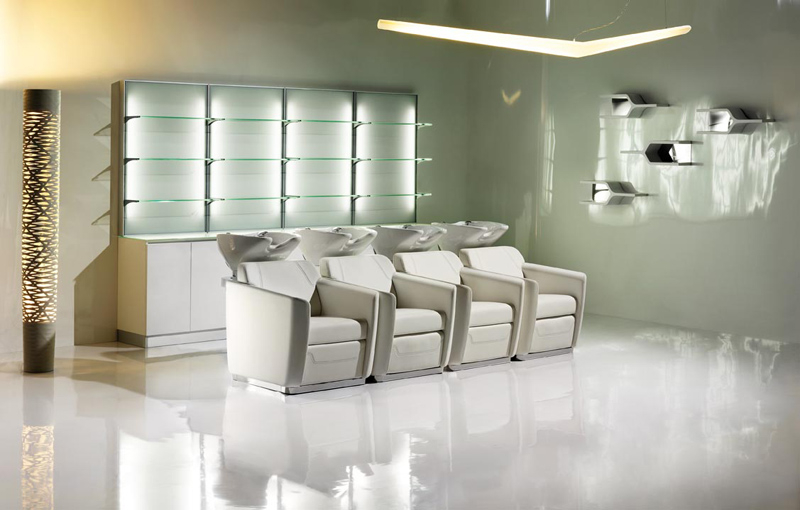 how to choose right salon furniture for a parlor? - goodworksfurniture HLIWKYX